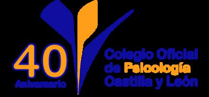 Colegio Oficial de Psicología de Castilla y Léon
